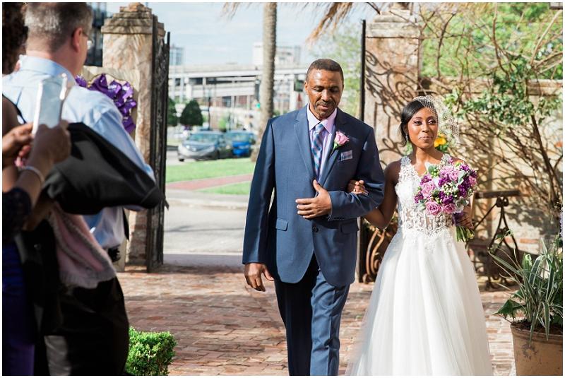 Atlanta Wedding Photographer - Krista Turner Photography_0327.jpg