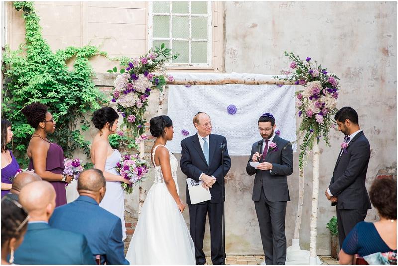 Atlanta Wedding Photographer - Krista Turner Photography_0328.jpg