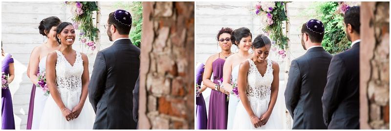 Atlanta Wedding Photographer - Krista Turner Photography_0329.jpg