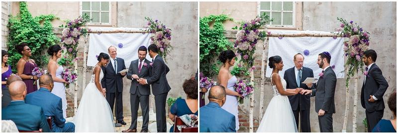 Atlanta Wedding Photographer - Krista Turner Photography_0331.jpg