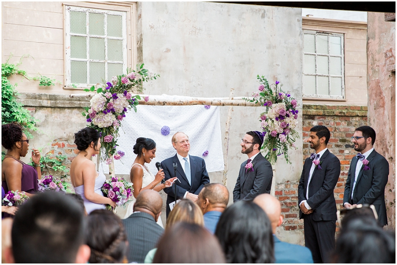 Atlanta Wedding Photographer - Krista Turner Photography_0330.jpg