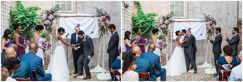 Atlanta Wedding Photographer - Krista Turner Photography_0332.jpg