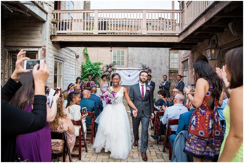 Atlanta Wedding Photographer - Krista Turner Photography_0333.jpg