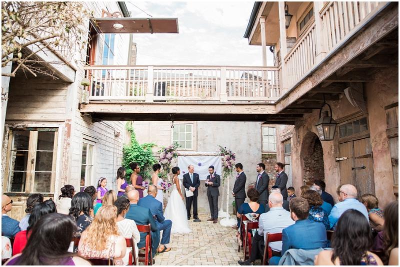 Atlanta Wedding Photographer - Krista Turner Photography_0334.jpg