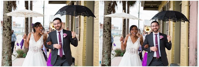 Atlanta Wedding Photographer - Krista Turner Photography_0338.jpg