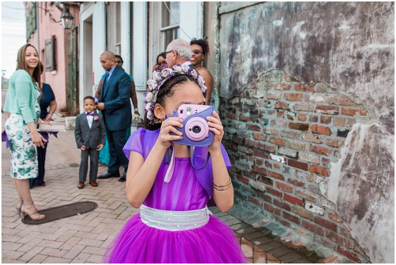 Atlanta Wedding Photographer - Krista Turner Photography_0340.jpg