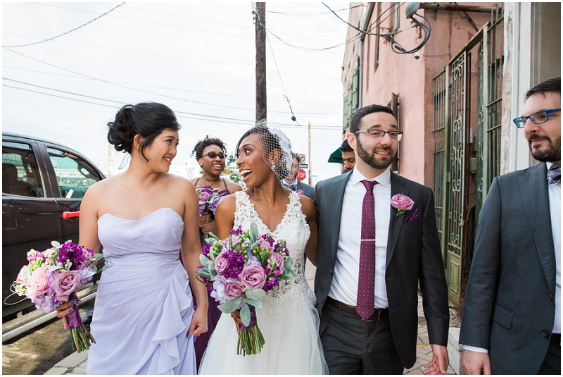 Atlanta Wedding Photographer - Krista Turner Photography_0343.jpg