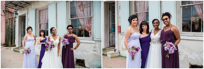 Atlanta Wedding Photographer - Krista Turner Photography_0344.jpg