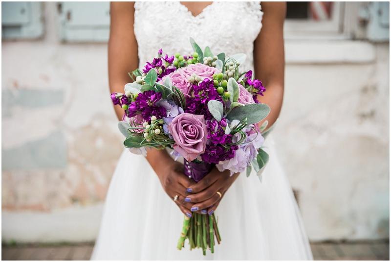 Atlanta Wedding Photographer - Krista Turner Photography_0345.jpg