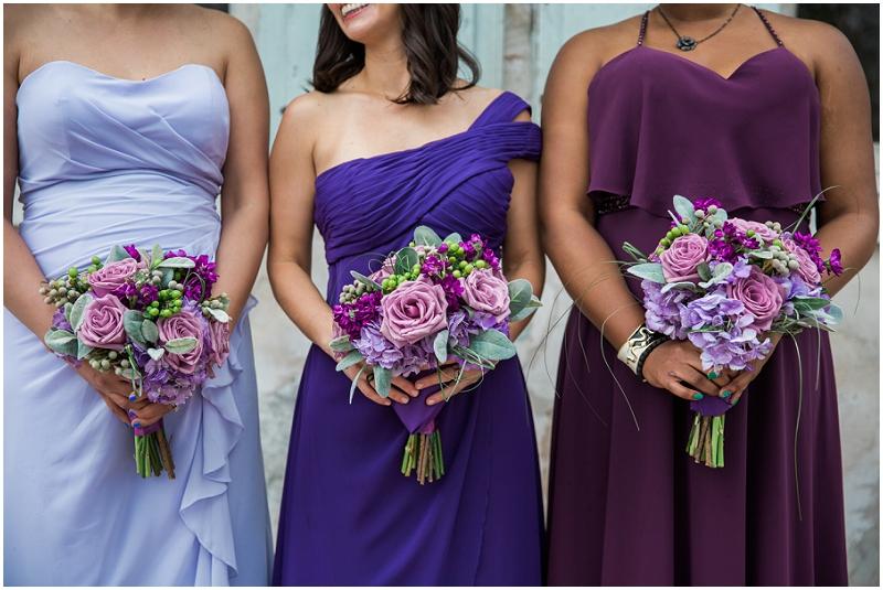 Atlanta Wedding Photographer - Krista Turner Photography_0346.jpg
