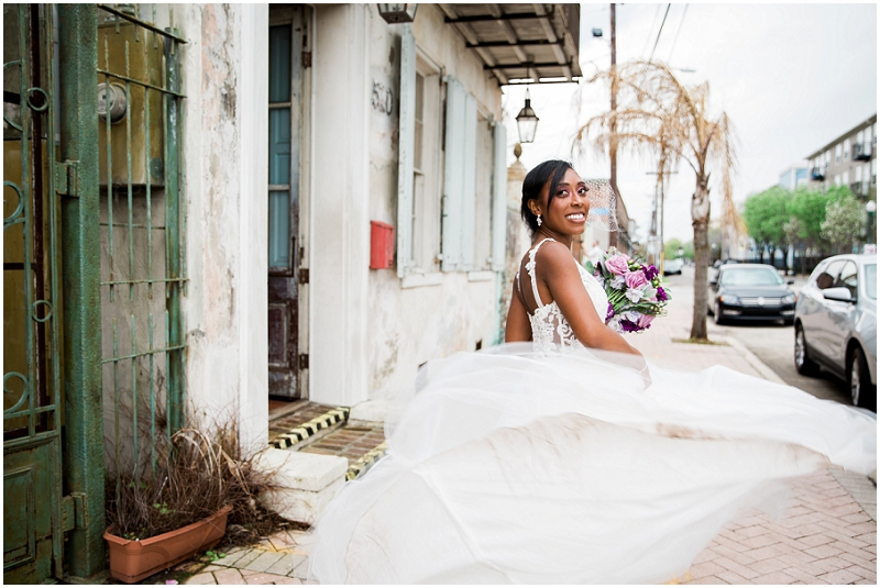 Atlanta Wedding Photographer - Krista Turner Photography_0348.jpg