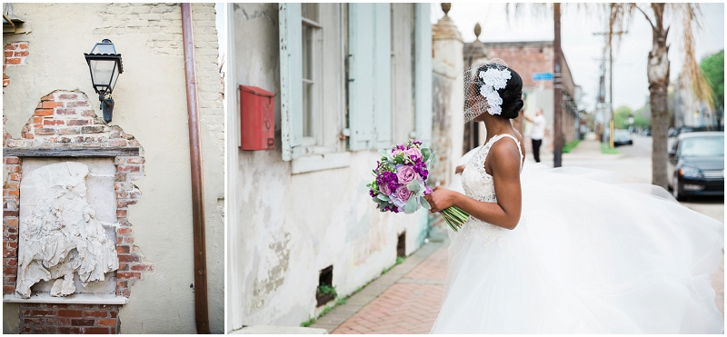 Atlanta Wedding Photographer - Krista Turner Photography_0349.jpg