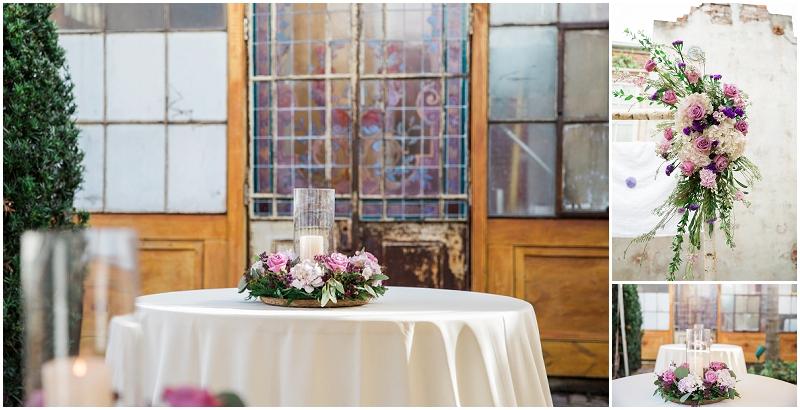 Atlanta Wedding Photographer - Krista Turner Photography_0353.jpg