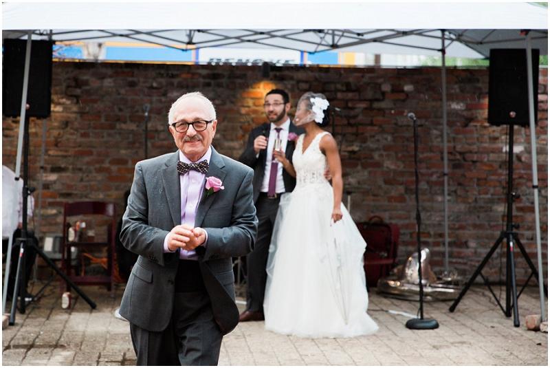 Atlanta Wedding Photographer - Krista Turner Photography_0354.jpg