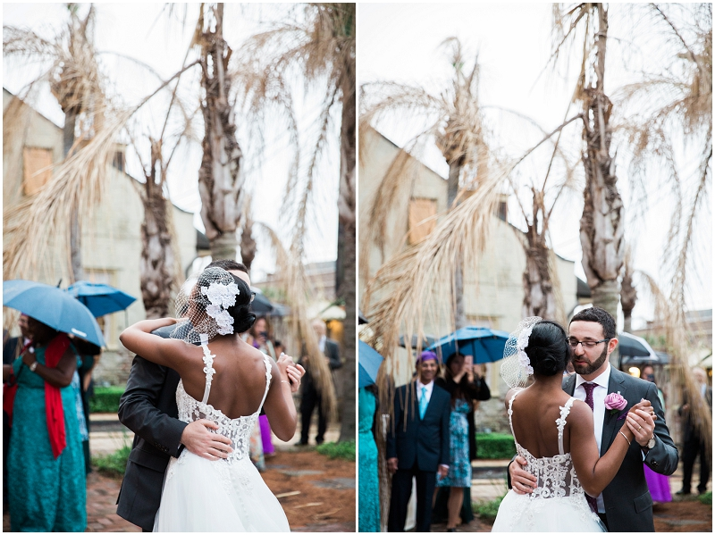 Atlanta Wedding Photographer - Krista Turner Photography_0355.jpg