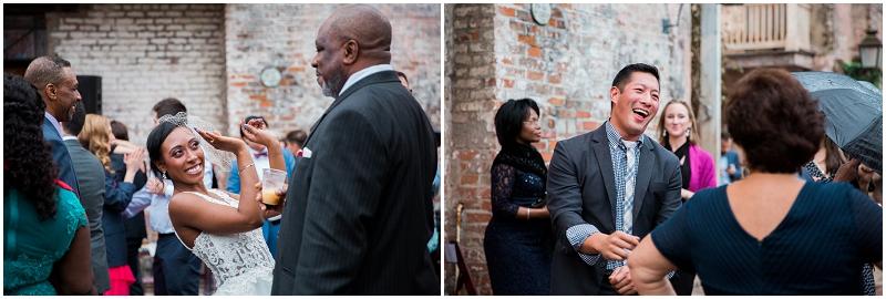 Atlanta Wedding Photographer - Krista Turner Photography_0358.jpg