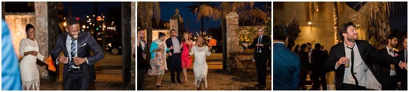 Atlanta Wedding Photographer - Krista Turner Photography_0359.jpg