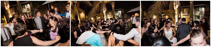 Atlanta Wedding Photographer - Krista Turner Photography_0360.jpg