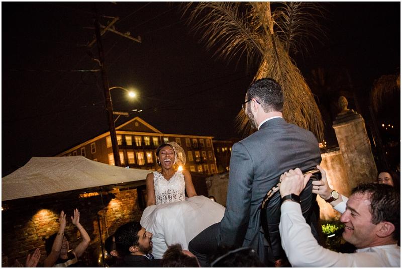 Atlanta Wedding Photographer - Krista Turner Photography_0361.jpg