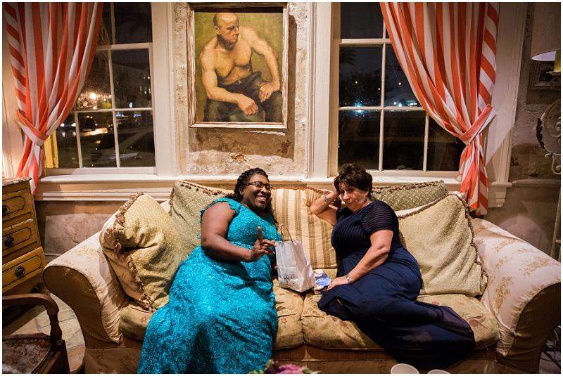Atlanta Wedding Photographer - Krista Turner Photography_0364.jpg