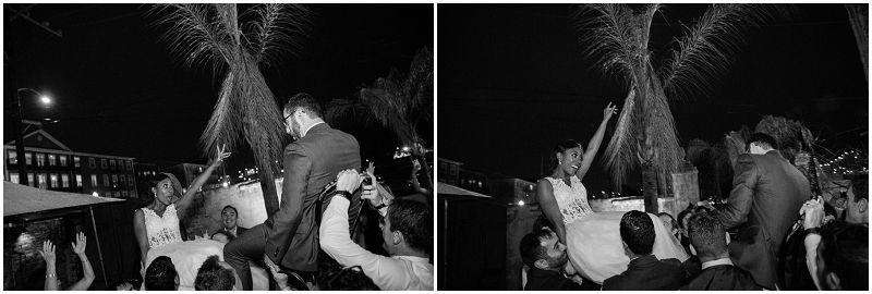 Atlanta Wedding Photographer - Krista Turner Photography_0365.jpg