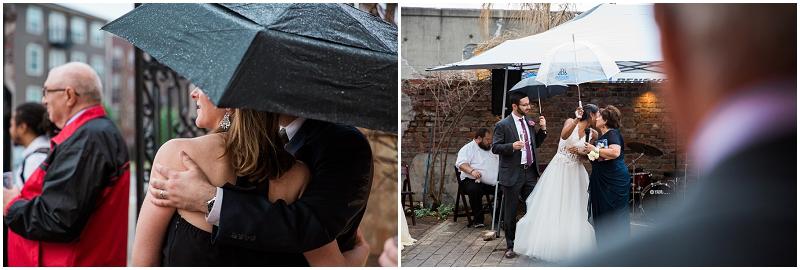Atlanta Wedding Photographer - Krista Turner Photography_0367.jpg