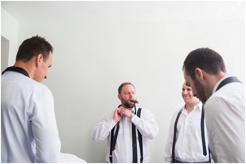 Atlanta Wedding Photographer - Krista Turner Photography_0451.jpg