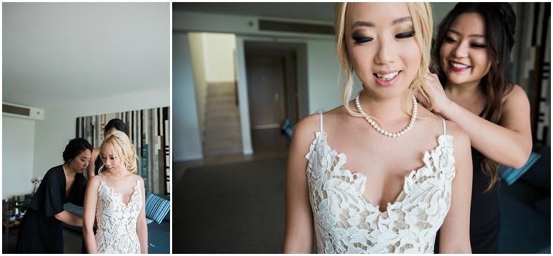 Atlanta Wedding Photographer - Krista Turner Photography_0460.jpg