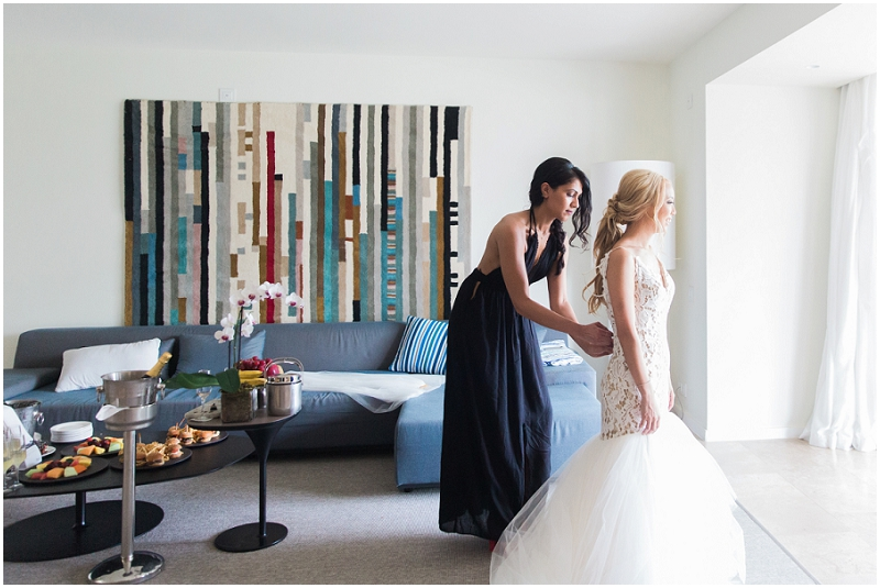 Atlanta Wedding Photographer - Krista Turner Photography_0461.jpg