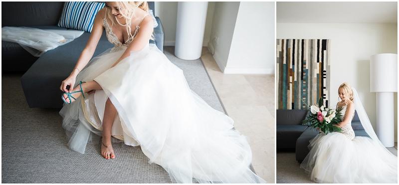 Atlanta Wedding Photographer - Krista Turner Photography_0463.jpg