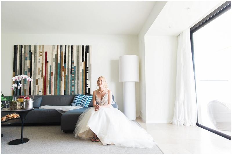 Atlanta Wedding Photographer - Krista Turner Photography_0464.jpg