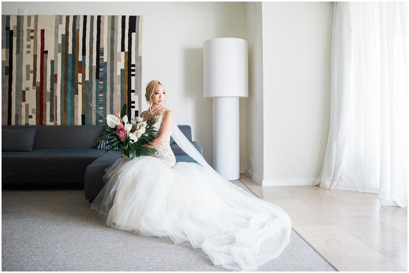 Atlanta Wedding Photographer - Krista Turner Photography_0466.jpg