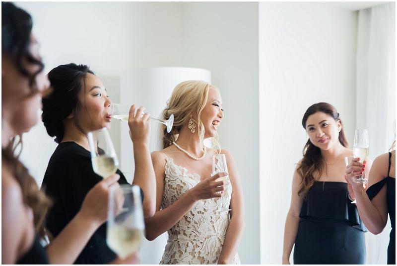 Atlanta Wedding Photographer - Krista Turner Photography_0467.jpg