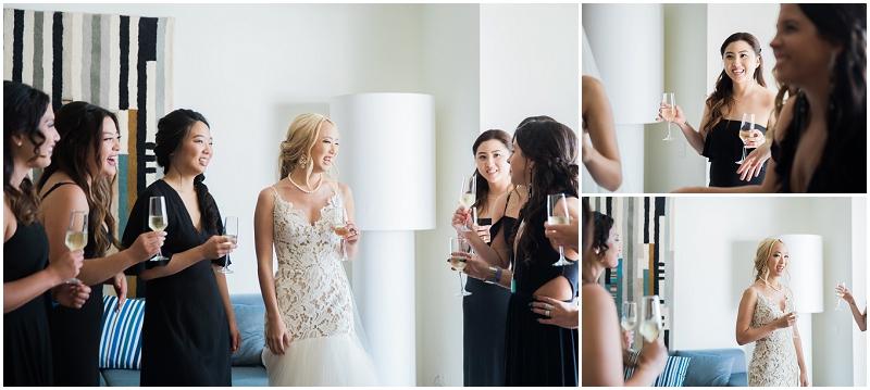 Atlanta Wedding Photographer - Krista Turner Photography_0468.jpg