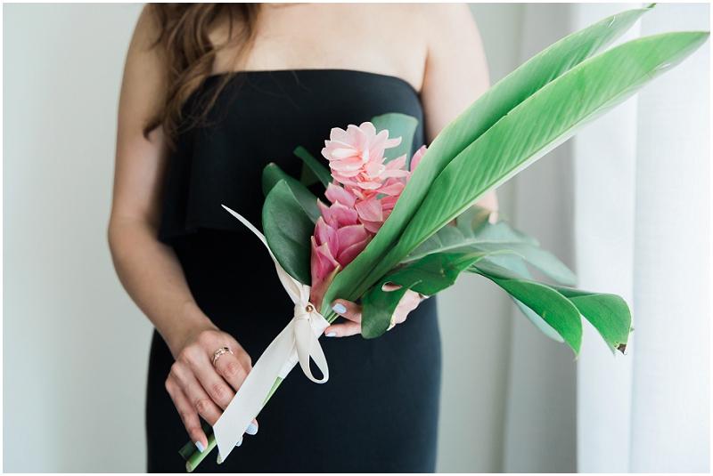 Atlanta Wedding Photographer - Krista Turner Photography_0469.jpg