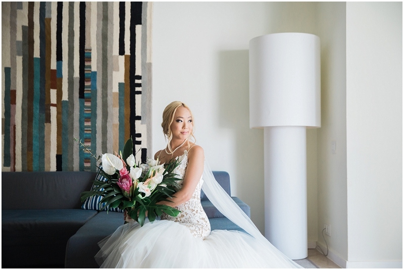 Atlanta Wedding Photographer - Krista Turner Photography_0470.jpg