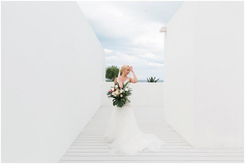Atlanta Wedding Photographer - Krista Turner Photography_0472.jpg