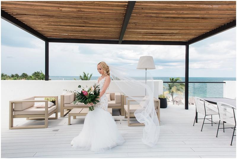 Atlanta Wedding Photographer - Krista Turner Photography_0471.jpg