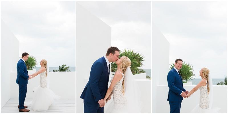 Atlanta Wedding Photographer - Krista Turner Photography_0475.jpg