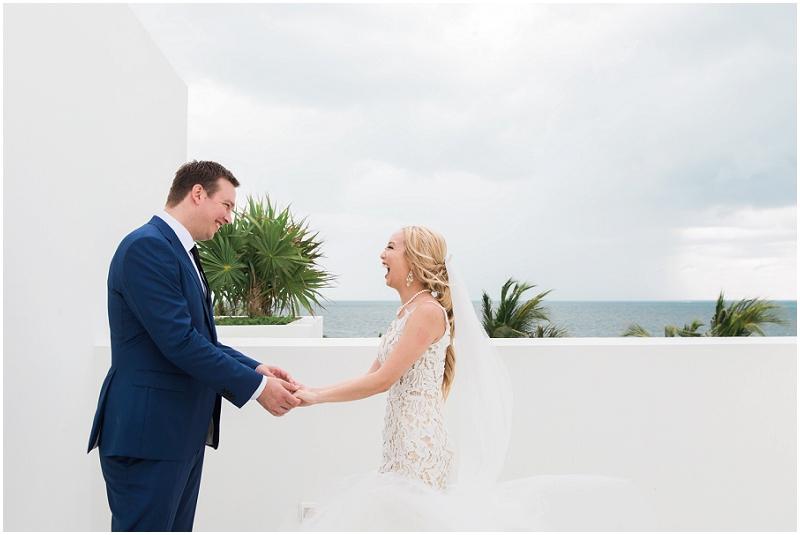Atlanta Wedding Photographer - Krista Turner Photography_0476.jpg