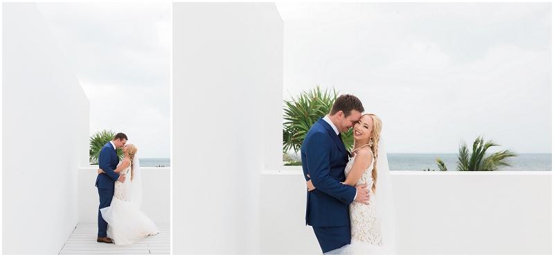 Atlanta Wedding Photographer - Krista Turner Photography_0477.jpg