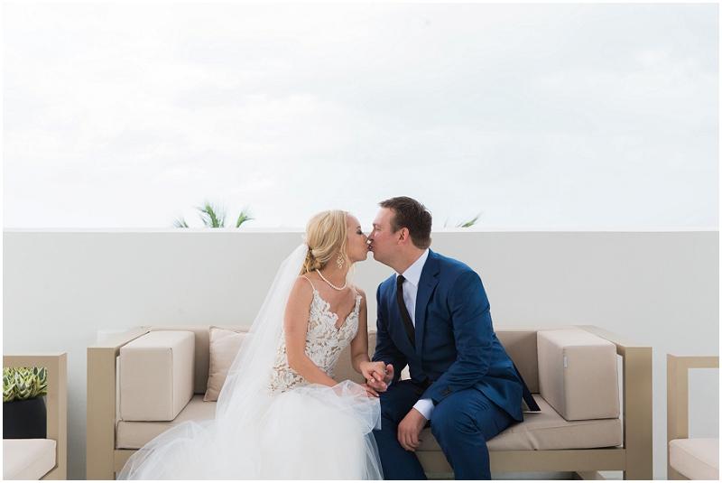 Atlanta Wedding Photographer - Krista Turner Photography_0479.jpg