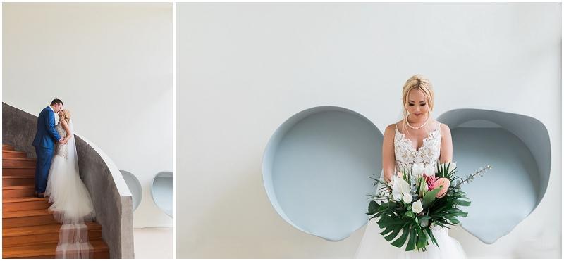 Atlanta Wedding Photographer - Krista Turner Photography_0480.jpg