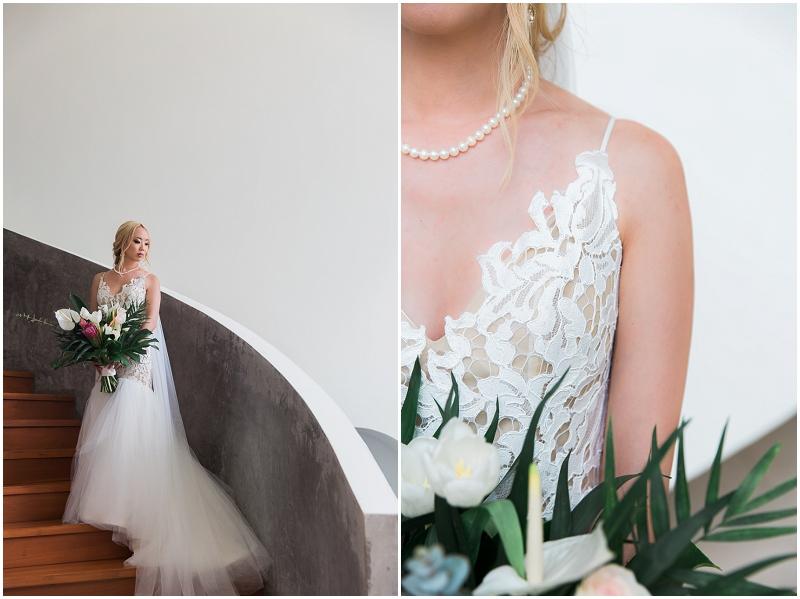 Atlanta Wedding Photographer - Krista Turner Photography_0481.jpg