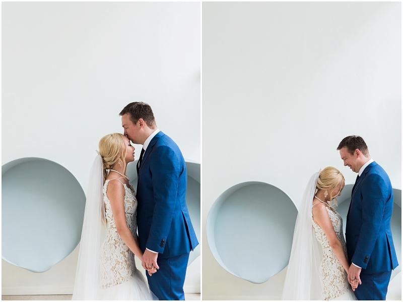 Atlanta Wedding Photographer - Krista Turner Photography_0482.jpg