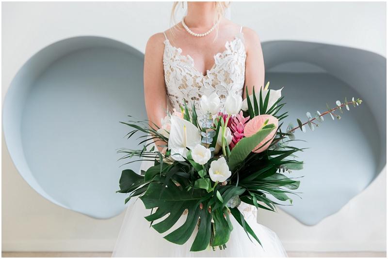 Atlanta Wedding Photographer - Krista Turner Photography_0484.jpg