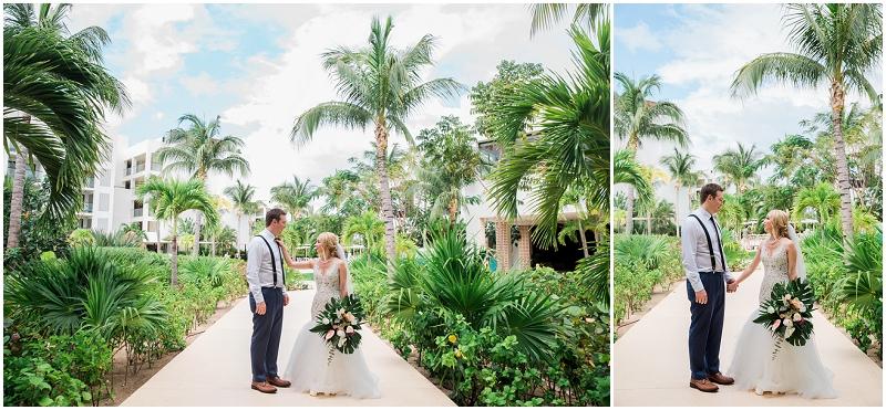 Atlanta Wedding Photographer - Krista Turner Photography_0486.jpg