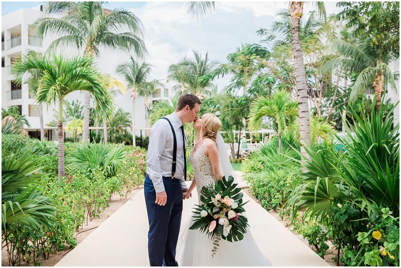 Atlanta Wedding Photographer - Krista Turner Photography_0487.jpg