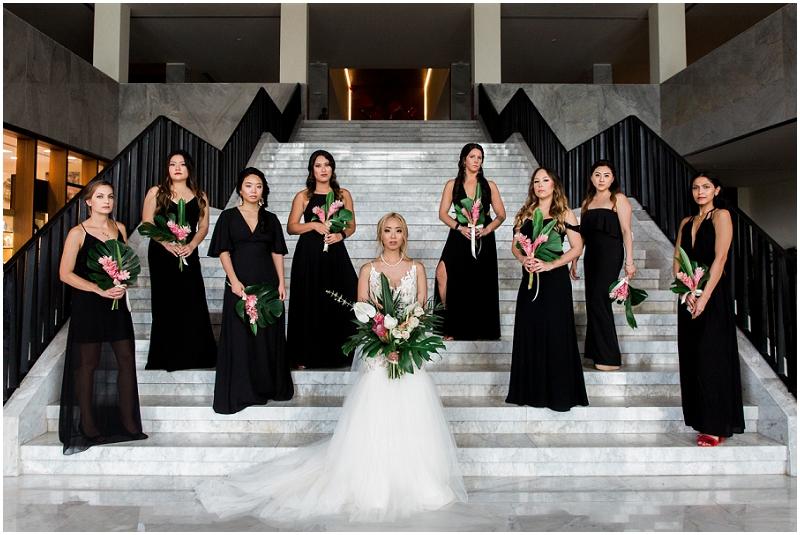 Atlanta Wedding Photographer - Krista Turner Photography_0494.jpg