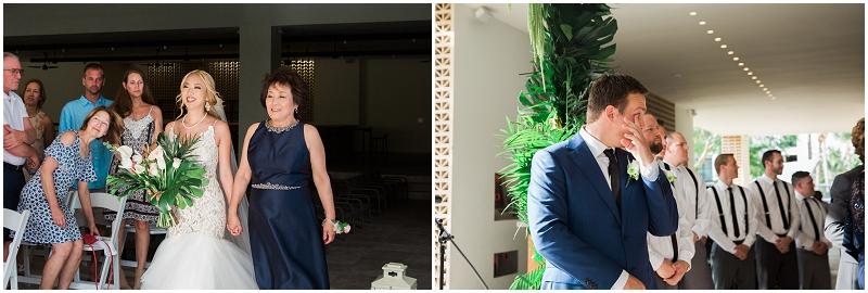 Atlanta Wedding Photographer - Krista Turner Photography_0499.jpg